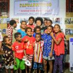 Festival Film Papua