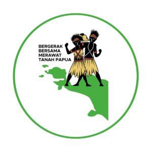 Festival Film Papua IV 2021